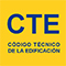 Logotipo CTE