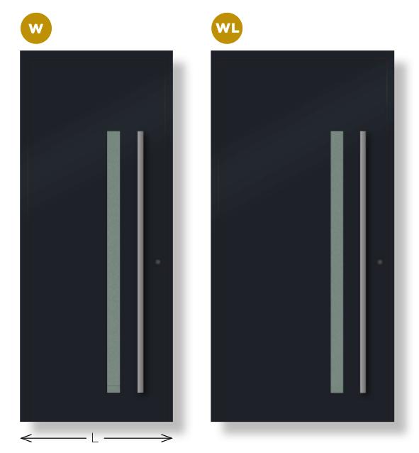 dimensiones anchura